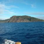 Pitcairn Island, photo by Noeleen Smyth